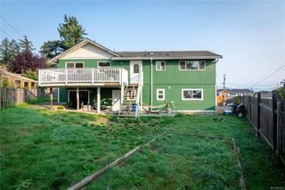 Photo 37: 559 Weber St in : Na South Nanaimo House for sale (Nanaimo)  : MLS®# 857415