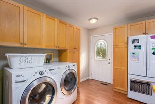 Photo 18: 559 Weber St in : Na South Nanaimo House for sale (Nanaimo)  : MLS®# 857415