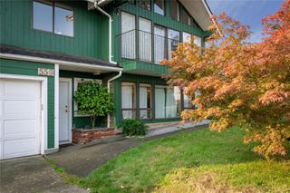 Photo 6: 559 Weber St in : Na South Nanaimo House for sale (Nanaimo)  : MLS®# 857415