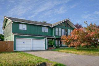 Photo 3: 559 Weber St in : Na South Nanaimo House for sale (Nanaimo)  : MLS®# 857415