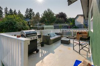 Photo 19: 559 Weber St in : Na South Nanaimo House for sale (Nanaimo)  : MLS®# 857415