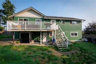 Photo 38: 559 Weber St in : Na South Nanaimo House for sale (Nanaimo)  : MLS®# 857415