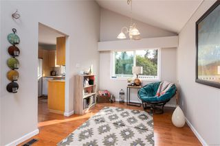 Photo 17: 559 Weber St in : Na South Nanaimo House for sale (Nanaimo)  : MLS®# 857415