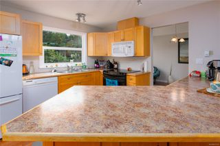 Photo 11: 559 Weber St in : Na South Nanaimo House for sale (Nanaimo)  : MLS®# 857415