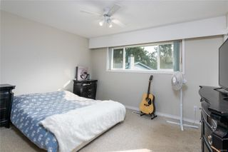 Photo 24: 559 Weber St in : Na South Nanaimo House for sale (Nanaimo)  : MLS®# 857415