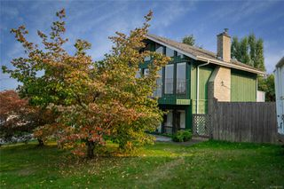 Photo 4: 559 Weber St in : Na South Nanaimo House for sale (Nanaimo)  : MLS®# 857415