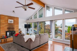 Photo 12: 559 Weber St in : Na South Nanaimo House for sale (Nanaimo)  : MLS®# 857415