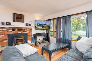 Photo 32: 559 Weber St in : Na South Nanaimo House for sale (Nanaimo)  : MLS®# 857415