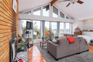 Photo 16: 559 Weber St in : Na South Nanaimo House for sale (Nanaimo)  : MLS®# 857415