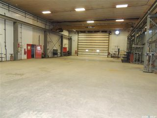Photo 9: 100 Supreme Street in Estevan: Commercial for sale (Estevan Rm No. 5)  : MLS®# SK828588