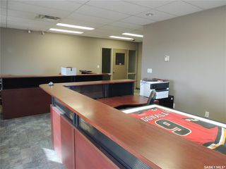 Photo 5: 100 Supreme Street in Estevan: Commercial for sale (Estevan Rm No. 5)  : MLS®# SK828588