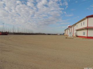 Photo 4: 100 Supreme Street in Estevan: Commercial for sale (Estevan Rm No. 5)  : MLS®# SK828588
