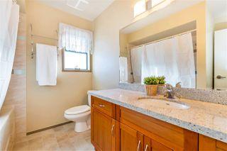 Photo 24: 1158 EAGLERIDGE Drive in Coquitlam: Eagle Ridge CQ House for sale : MLS®# R2506833