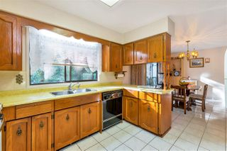 Photo 9: 1158 EAGLERIDGE Drive in Coquitlam: Eagle Ridge CQ House for sale : MLS®# R2506833