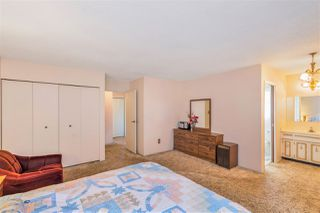 Photo 20: 1158 EAGLERIDGE Drive in Coquitlam: Eagle Ridge CQ House for sale : MLS®# R2506833