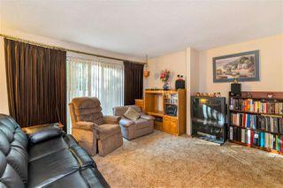 Photo 18: 1158 EAGLERIDGE Drive in Coquitlam: Eagle Ridge CQ House for sale : MLS®# R2506833