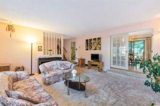 Photo 7: 1158 EAGLERIDGE Drive in Coquitlam: Eagle Ridge CQ House for sale : MLS®# R2506833