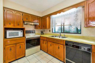 Photo 10: 1158 EAGLERIDGE Drive in Coquitlam: Eagle Ridge CQ House for sale : MLS®# R2506833