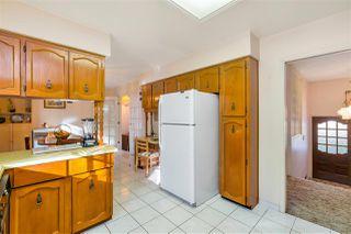 Photo 13: 1158 EAGLERIDGE Drive in Coquitlam: Eagle Ridge CQ House for sale : MLS®# R2506833