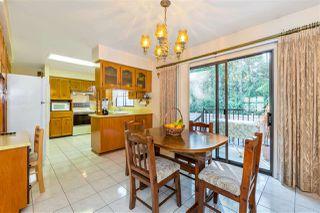 Photo 14: 1158 EAGLERIDGE Drive in Coquitlam: Eagle Ridge CQ House for sale : MLS®# R2506833