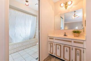 Photo 21: 1158 EAGLERIDGE Drive in Coquitlam: Eagle Ridge CQ House for sale : MLS®# R2506833