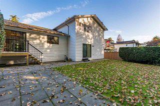 Photo 26: 1158 EAGLERIDGE Drive in Coquitlam: Eagle Ridge CQ House for sale : MLS®# R2506833