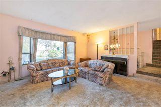 Photo 6: 1158 EAGLERIDGE Drive in Coquitlam: Eagle Ridge CQ House for sale : MLS®# R2506833