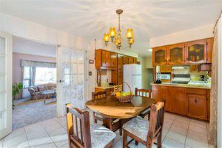 Photo 15: 1158 EAGLERIDGE Drive in Coquitlam: Eagle Ridge CQ House for sale : MLS®# R2506833