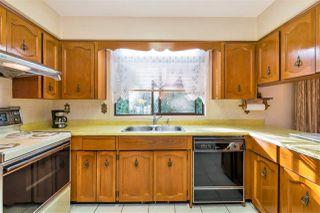 Photo 11: 1158 EAGLERIDGE Drive in Coquitlam: Eagle Ridge CQ House for sale : MLS®# R2506833