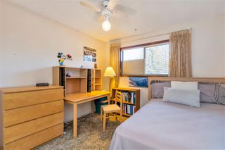 Photo 23: 1158 EAGLERIDGE Drive in Coquitlam: Eagle Ridge CQ House for sale : MLS®# R2506833