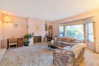 Photo 5: 1158 EAGLERIDGE Drive in Coquitlam: Eagle Ridge CQ House for sale : MLS®# R2506833