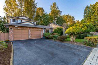 Photo 4: 1158 EAGLERIDGE Drive in Coquitlam: Eagle Ridge CQ House for sale : MLS®# R2506833
