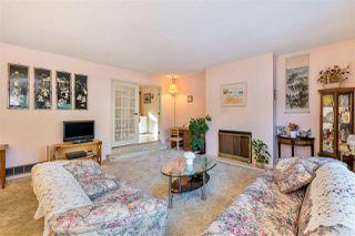 Photo 8: 1158 EAGLERIDGE Drive in Coquitlam: Eagle Ridge CQ House for sale : MLS®# R2506833