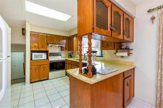 Photo 12: 1158 EAGLERIDGE Drive in Coquitlam: Eagle Ridge CQ House for sale : MLS®# R2506833