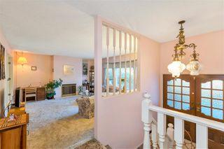 Photo 16: 1158 EAGLERIDGE Drive in Coquitlam: Eagle Ridge CQ House for sale : MLS®# R2506833