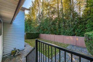 Photo 25: 1158 EAGLERIDGE Drive in Coquitlam: Eagle Ridge CQ House for sale : MLS®# R2506833