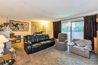Photo 17: 1158 EAGLERIDGE Drive in Coquitlam: Eagle Ridge CQ House for sale : MLS®# R2506833