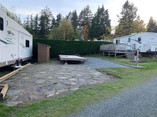 Main Photo: 11 171 Tripp Rd in : GI Salt Spring Recreational for sale (Gulf Islands)  : MLS®# 858732