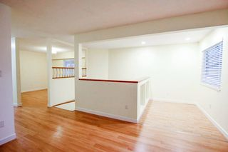 Photo 10:  in Vancouver: House for sale : MLS®# AR063A