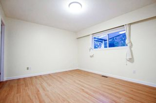 Photo 3:  in Vancouver: House for sale : MLS®# AR063A
