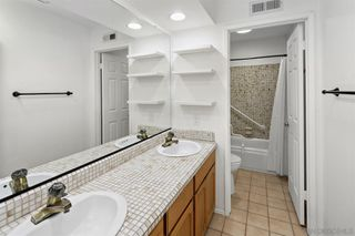 Photo 18: POWAY House for sale : 3 bedrooms : 14172 Woodcreek Rd