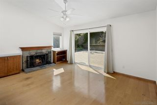 Photo 8: POWAY House for sale : 3 bedrooms : 14172 Woodcreek Rd