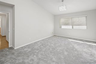 Photo 12: POWAY House for sale : 3 bedrooms : 14172 Woodcreek Rd