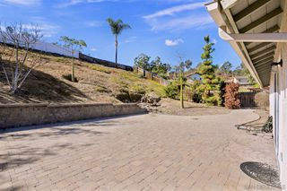 Photo 11: POWAY House for sale : 3 bedrooms : 14172 Woodcreek Rd