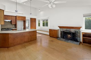 Photo 6: POWAY House for sale : 3 bedrooms : 14172 Woodcreek Rd