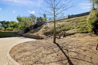 Photo 10: POWAY House for sale : 3 bedrooms : 14172 Woodcreek Rd