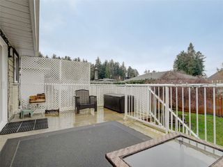 Photo 21: 1665 Narissa Rd in : Sk Whiffin Spit House for sale (Sooke)  : MLS®# 862000