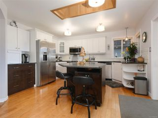 Photo 5: 1665 Narissa Rd in : Sk Whiffin Spit House for sale (Sooke)  : MLS®# 862000