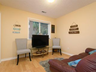 Photo 19: 1665 Narissa Rd in : Sk Whiffin Spit House for sale (Sooke)  : MLS®# 862000