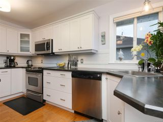 Photo 7: 1665 Narissa Rd in : Sk Whiffin Spit House for sale (Sooke)  : MLS®# 862000